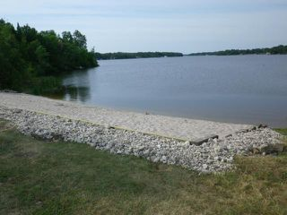 Photo 4: 3 Lee River Drive in LACDUBON: Manitoba Other Residential for sale : MLS®# 1209626