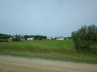 Photo 2: 3 Lee River Drive in LACDUBON: Manitoba Other Residential for sale : MLS®# 1209626