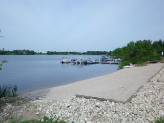 Photo 5: 3 Lee River Drive in LACDUBON: Manitoba Other Residential for sale : MLS®# 1209626