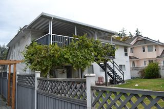 "Photo 4: 14468 18A Avenue in Surrey: Sunnyside Park Surrey House for sale in ""The Glens"" (South Surrey White Rock)  : MLS®# F1225801"