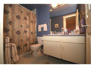 """Photo 10: 313 9411 GLENDOWER Drive in Richmond: Saunders Townhouse for sale in """"GLENACRES VILLAGE"""" : MLS®# V977915"""