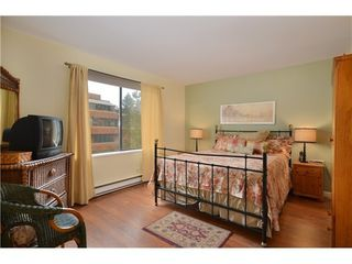 Photo 7:  in Vancouver West: False Creek Home for sale ()  : MLS®# V942837