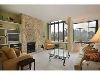 Photo 2:  in Vancouver West: False Creek Home for sale ()  : MLS®# V942837