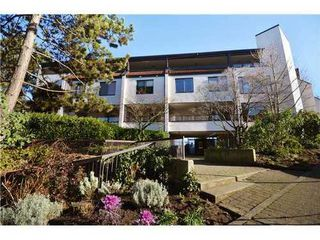 Photo 1:  in Vancouver West: False Creek Home for sale ()  : MLS®# V942837
