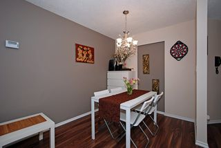 """Photo 6: 206 436 7 Street in New Westminster: Uptown NW Condo for sale in """"REGENCY COURT"""" : MLS®# V989182"""