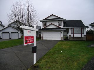 Photo 17: 21421 88B Avenue in Langley: Walnut Grove House for sale : MLS®# F1303840