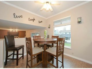 Photo 3: 21421 88B Avenue in Langley: Walnut Grove House for sale : MLS®# F1303840
