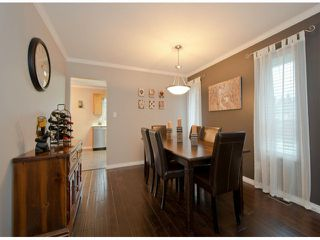 Photo 4: 21421 88B Avenue in Langley: Walnut Grove House for sale : MLS®# F1303840