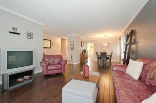 Photo 6: 21421 88B Avenue in Langley: Walnut Grove House for sale : MLS®# F1303840