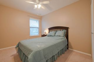 Photo 14: 21421 88B Avenue in Langley: Walnut Grove House for sale : MLS®# F1303840