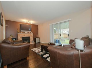 Photo 7: 21421 88B Avenue in Langley: Walnut Grove House for sale : MLS®# F1303840
