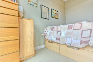 Photo 6: PH1 688 17TH Ave E in Vancouver East: Fraser VE Home for sale ()  : MLS®# V942974