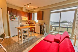 Photo 3: PH1 688 17TH Ave E in Vancouver East: Fraser VE Home for sale ()  : MLS®# V942974