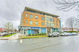 Photo 11: PH1 688 17TH Ave E in Vancouver East: Fraser VE Home for sale ()  : MLS®# V942974