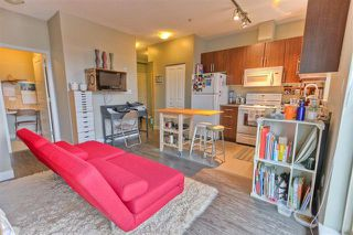 Photo 7: PH1 688 17TH Ave E in Vancouver East: Fraser VE Home for sale ()  : MLS®# V942974