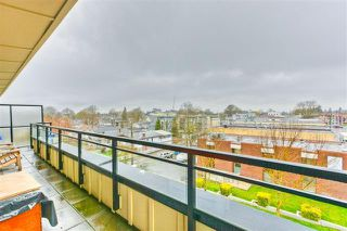 Photo 2: PH1 688 17TH Ave E in Vancouver East: Fraser VE Home for sale ()  : MLS®# V942974
