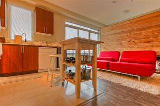 Photo 5: PH1 688 17TH Ave E in Vancouver East: Fraser VE Home for sale ()  : MLS®# V942974