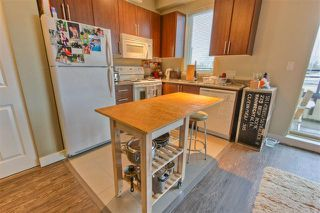 Photo 4: PH1 688 17TH Ave E in Vancouver East: Fraser VE Home for sale ()  : MLS®# V942974