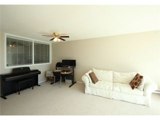 "Photo 4: 1903 1196 PIPELINE Road in Coquitlam: North Coquitlam Condo for sale in ""HUDSON"" : MLS®# V1009514"