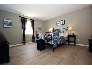 """Photo 17: 5255 4TH Avenue in Tsawwassen: Pebble Hill House for sale in """"PEBBLE HILL"""" : MLS®# V1016164"""