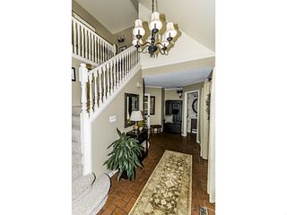 """Photo 3: 5255 4TH Avenue in Tsawwassen: Pebble Hill House for sale in """"PEBBLE HILL"""" : MLS®# V1016164"""