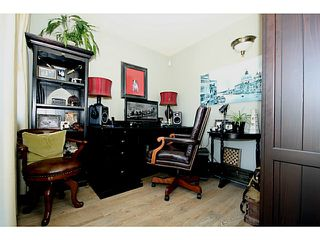 """Photo 9: 5255 4TH Avenue in Tsawwassen: Pebble Hill House for sale in """"PEBBLE HILL"""" : MLS®# V1016164"""