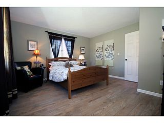 """Photo 16: 5255 4TH Avenue in Tsawwassen: Pebble Hill House for sale in """"PEBBLE HILL"""" : MLS®# V1016164"""