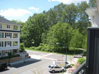 Photo 10: 308 2353 MARPOLE Ave in Port Coquitlam: Central Pt Coquitlam Home for sale ()  : MLS®# V925780