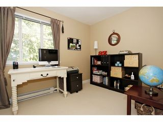 "Photo 14: 209 5438 198TH Street in Langley: Langley City Condo for sale in ""Creekside Estates"" : MLS®# F1319925"