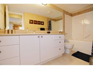 """Photo 17: 209 5438 198TH Street in Langley: Langley City Condo for sale in """"Creekside Estates"""" : MLS®# F1319925"""