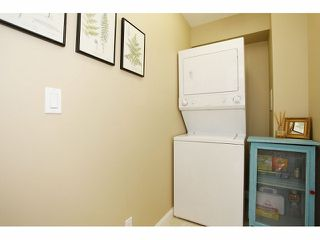 "Photo 18: 209 5438 198TH Street in Langley: Langley City Condo for sale in ""Creekside Estates"" : MLS®# F1319925"