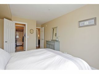 """Photo 16: 209 5438 198TH Street in Langley: Langley City Condo for sale in """"Creekside Estates"""" : MLS®# F1319925"""
