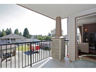 """Photo 20: 209 5438 198TH Street in Langley: Langley City Condo for sale in """"Creekside Estates"""" : MLS®# F1319925"""