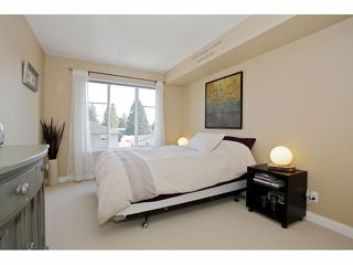 "Photo 15: 209 5438 198TH Street in Langley: Langley City Condo for sale in ""Creekside Estates"" : MLS®# F1319925"