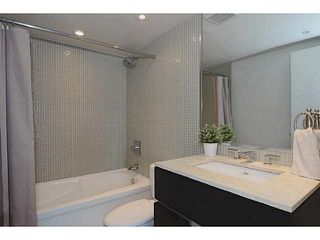 Photo 14: # 802 1238 SEYMOUR ST in Vancouver: Downtown VW Condo for sale (Vancouver West)  : MLS®# V1058300