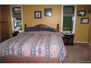 Photo 7:  in VICTORIA: SE High Quadra Single Family Detached for sale (Saanich East)  : MLS®# 379913