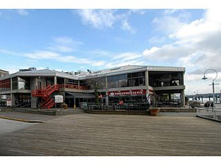 Photo 18: # 901 10 LAGUNA CT in New Westminster: Quay Condo for sale : MLS®# V1075024