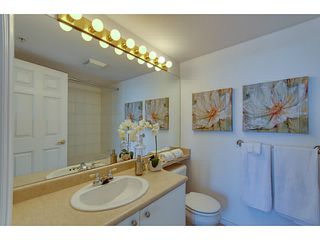 Photo 14: # 901 10 LAGUNA CT in New Westminster: Quay Condo for sale : MLS®# V1075024