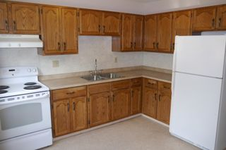Photo 7: 58 McGill Place in Winnipeg: Fort Richmond Single Family Detached for sale (South Winnipeg)  : MLS®# 1419902