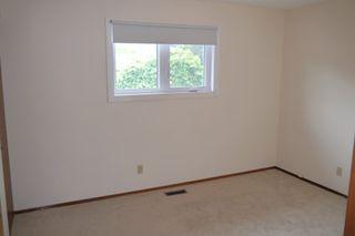 Photo 5: 58 McGill Place in Winnipeg: Fort Richmond Single Family Detached for sale (South Winnipeg)  : MLS®# 1419902