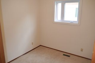 Photo 4: 58 McGill Place in Winnipeg: Fort Richmond Single Family Detached for sale (South Winnipeg)  : MLS®# 1419902