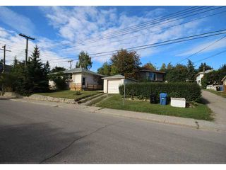 Photo 20: 1904 23 Avenue SW in Calgary: Bankview Residential Detached Single Family for sale : MLS®# C3633541