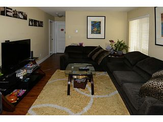 Photo 19: 349 A FENTON ST in New Westminster: Queensborough House for sale : MLS®# V1064575