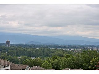 Photo 3: 2910 KALAMALKA DR in Coquitlam: Coquitlam East House for sale : MLS®# V1070724