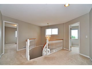 Photo 12: 2910 KALAMALKA DR in Coquitlam: Coquitlam East House for sale : MLS®# V1070724