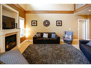 Photo 10: 15445 20TH AV in Surrey: King George Corridor House for sale (South Surrey White Rock)  : MLS®# F1427514