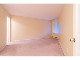 Photo 13: : Condo for sale : MLS®# V1095234