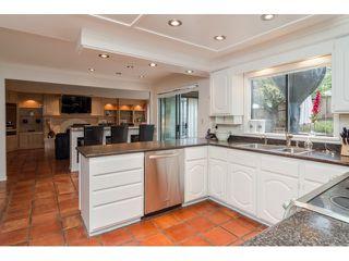 Photo 11: 5696 GOLDENROD CRESCENT in Delta: Tsawwassen East House for sale (Tsawwassen)  : MLS®# R2008901