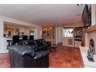 Photo 8: 5696 GOLDENROD CRESCENT in Delta: Tsawwassen East House for sale (Tsawwassen)  : MLS®# R2008901