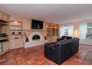 Photo 6: 5696 GOLDENROD CRESCENT in Delta: Tsawwassen East House for sale (Tsawwassen)  : MLS®# R2008901